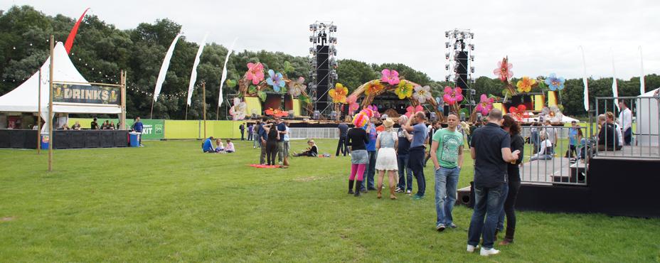 festivalclear